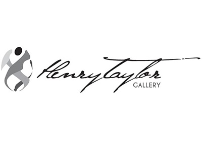 Henry Taylor Art Gallery