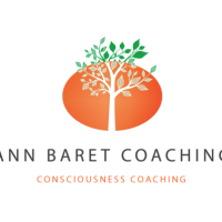 Ann Baret Coaching