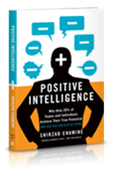 Positive-Intellengence-Book