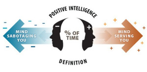 Positive-Intellengence1