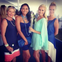 Racing event L'Ormarins Queen's Plate