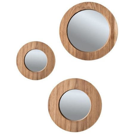 Mirrors not only add volume to a room and can often be used as an interesting feature Shop online www.lifetyleshoponline.co.za Or In-Store