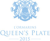 lqp2015