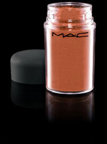 mac copper