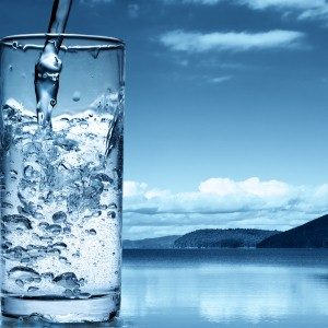 Examining-three-secret-benefits-of-drinking-more-water_16000592_800850575_1_0_14070887_300