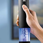 Bottle Buddy Wine Opener