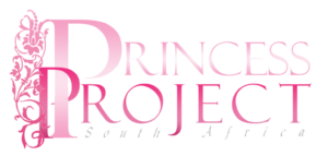 Princess Project