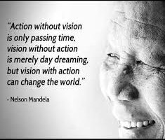 images.jpg vision and action