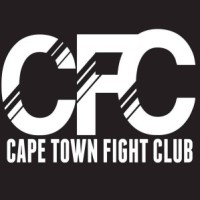 cape town fight club