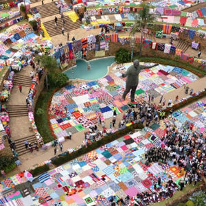 67-blankets-for-mandela-day
