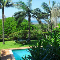 Adventure : Venture-Inn-Hotel-&-Conferencing-in-Port-Shepstone2