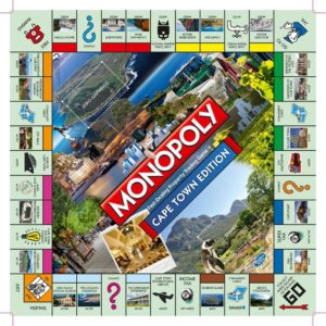 186943-Cape-Town_Monopoly_Gameboard-06947d-large-1447341454
