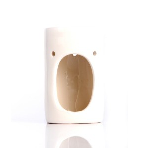 Ceramic-Oil-Burner