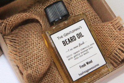 EOS-Beard-Oil