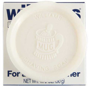 EOS-Williams-mug-scheerzeep-e1432042221393