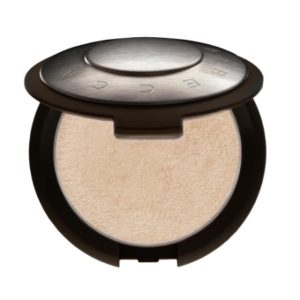 Shimmering Skin perfector Pressed [Moonstone]