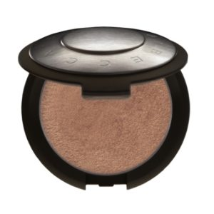 Shimmering Skin perfector Pressed [Rose Gold]