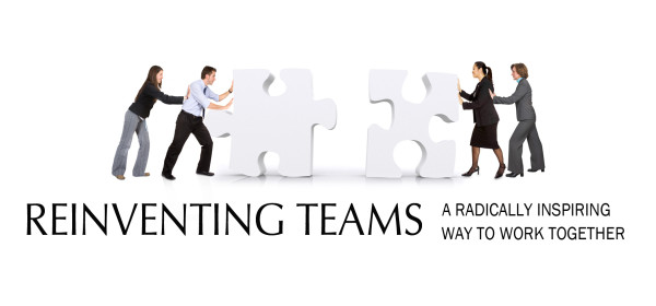 Team-Dynamics-Reinventing-Teams2