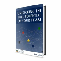 Unlocking-the-full-potential-of-your-team-mock-up-1000x844-300x253