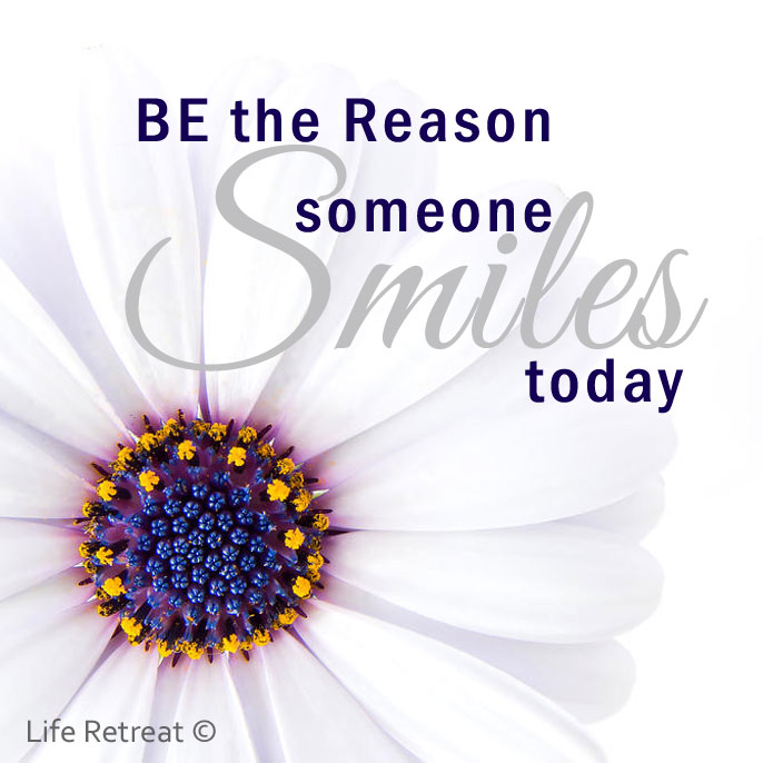 be the reason