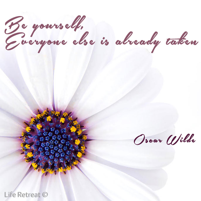 be-yourself,-everyone-else