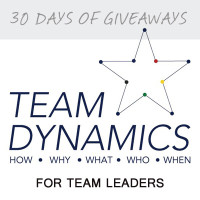 dynamic-team-leader profile test