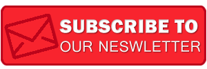 newsletter subscribe button