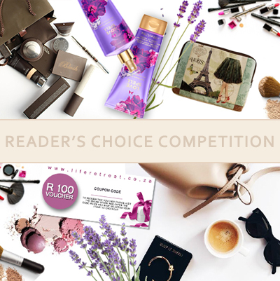 readers-choice-lucky-draw