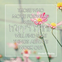 things-always-work-out