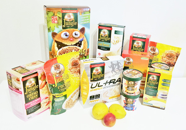 Jungle-Oats-Hamper