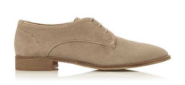 Dune London_R1299,95_Faris beige_Exclusively available at flagship and selected Edgars stores
