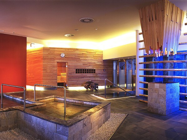 Wellness Centres 3