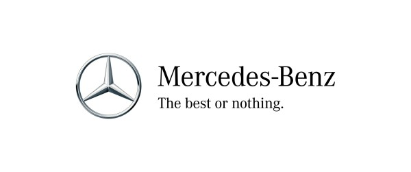 Mercedes-Benz_India_Logo