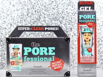 Benefit-POREfessional-Mask-1-960x720