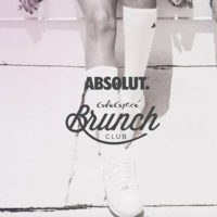 absolut brunch