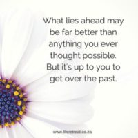 over your past quotes
