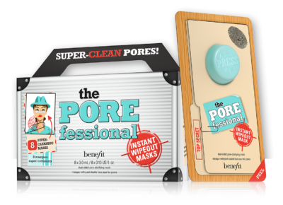 the-porefessional-instant-wipeout-mask-hero