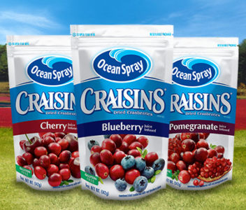 Juice_Infused_Craisins