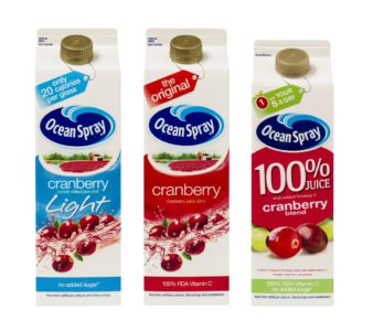 Ocean-Spray-Chilled-Range-low-res