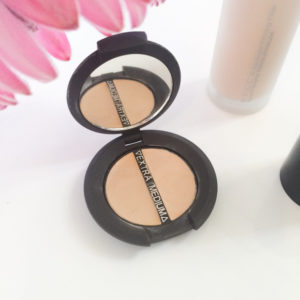 Becca Cosmetics Review