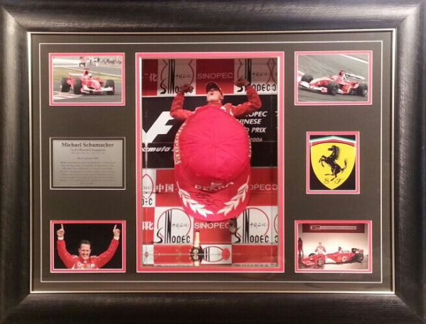 michael_schumacher_signed_red_dekra_cap