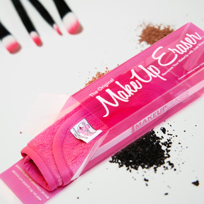 original makeup eraser