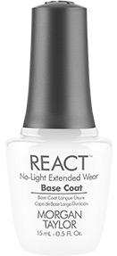 react-base-coat