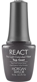 react-top-coat