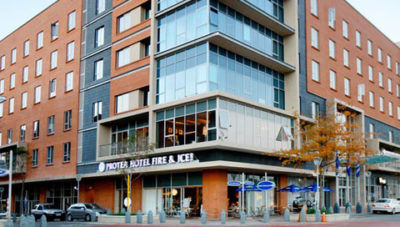 1-protea-hotel-fire-and-ice-melrose-arch-exterior-480