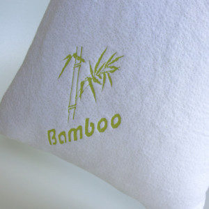 Bamboo_Pillow__35638.1457600897.1280.1280
