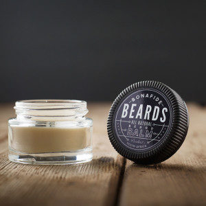 Bonafide_Beards_Balm__49793.1455524733.1280.1280