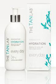 hydration_lotion