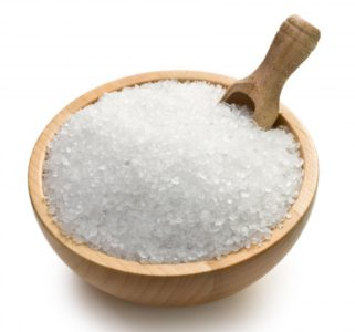 bowl_of_epsom_salt_with_scoop__71737.1459949502.1280.1280