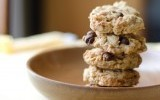 m_coconut-chocolate-chip-oatmeal-cookies1